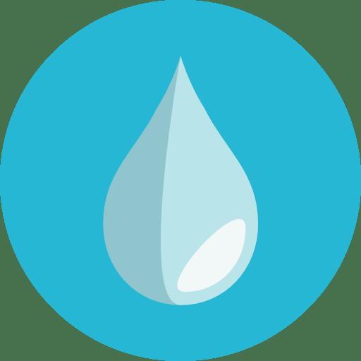 water inprocsa