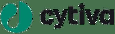 Logo Cytiva